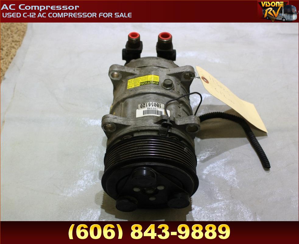 AC_Compressor