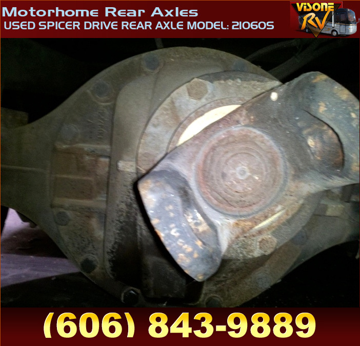 Motorhome_Rear_Axles