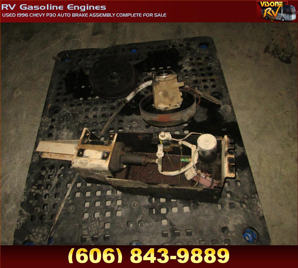 RV_Gasoline_Engines