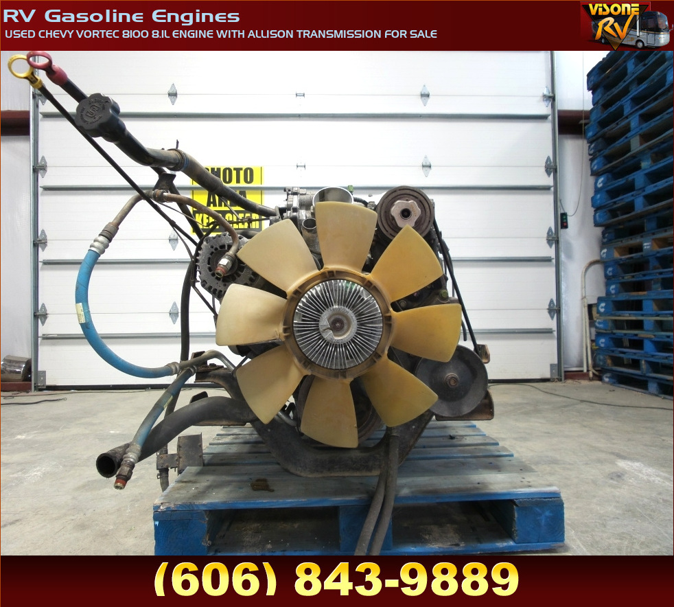 RV_Gasoline_Engines