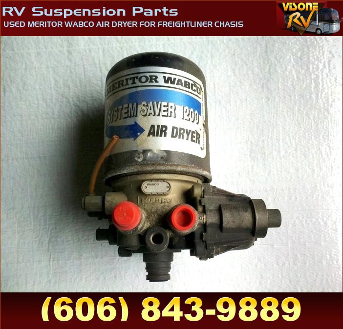 RV_Suspension_Parts