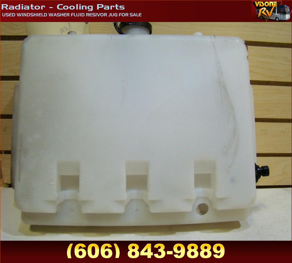 Radiator_-_Cooling_Parts