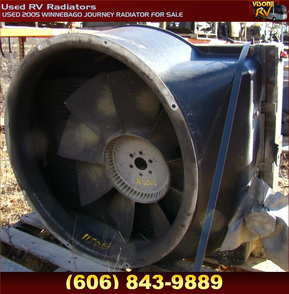 Used_RV_Radiators