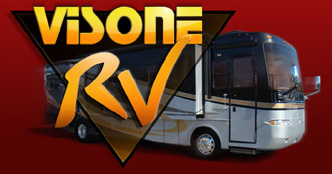 RV Chassis Parts USED FIRESTONE LOAD LEVELING AIR HELPER SPRINGS WR1-760-9270 RV PARTS FOR SAE