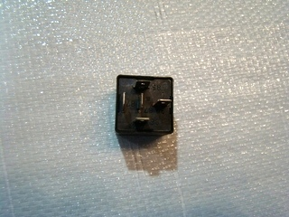 Tyco Relays for sale VF4 - 15F11 - S01