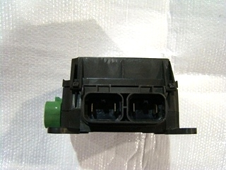 Monaco 2 fuse box Assy 16615335 for RV or Motorhome