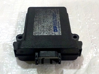USED SUSPENSION CONTROLLER SURE POWER MODEL: 3900