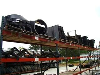USED MONACO RADIATORS FOR SALE!