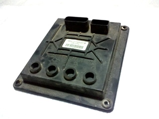 Chassis Electrical Components