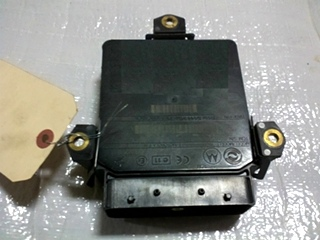 USED RV/MOTORHOME ALLISON TRANSMISSION ECU/TCU FROM 2006 MONACO NAVIGATOR P/N: 29544773