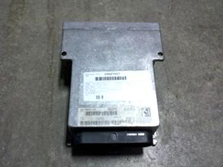 USED ALLISON ECU / TCM WTEC2 P/N 29527467 FOR SALE