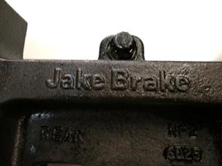 USED CUMMINS ISM JAKE BRAKE MODEL 411D P/N 3103431 FOR SALE