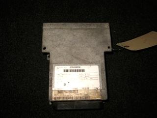 USED ALLISON TRANSMISSION ECU P/N 29528850 FOR SALE