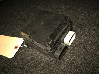 USED BUSSMANN TRANSMISSION RELAY MODULE P/N 31175-0 FOR SALE