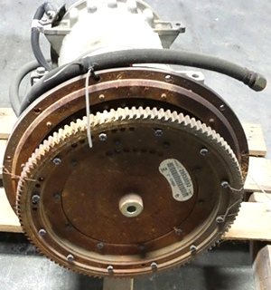 ALLISON AUTOMATIC TRANSMISSION | ALLISON 3000 MH 6-SPEED FOR SALE