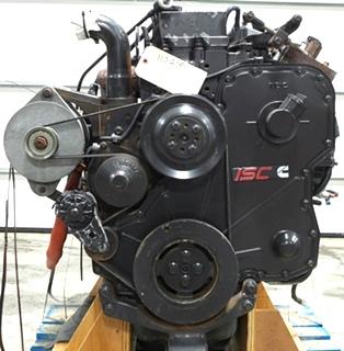 cummins diesel motors rv chassis parts (606) 843 9889 visonerv Cummins Diesel Engine Diagram 1986