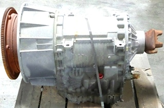 USED ALLISON 3000 MH TRANSMISSION FOR SALE