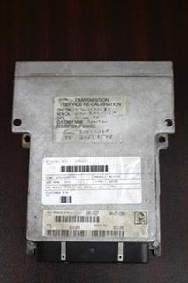 USED ALLISON ECU PN: 29514527 SN: 2531245