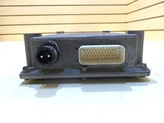 USED POWER DISTRIBUTION MODULE VANSCO MODEL 67487 FOR SALE
