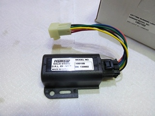 HAMSAR DAYTIME RUNNING LIGHT MODULE H8018B FOR SALE
