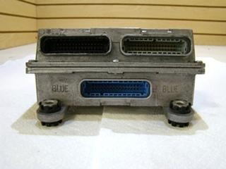 USED ALLISON TRANSMISSION ECU WT3ECU911A  P/N 29541227 S/N 1A300747