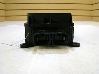 USED BUSSMANN TRANSMISSION MODULE P/N 31135-0