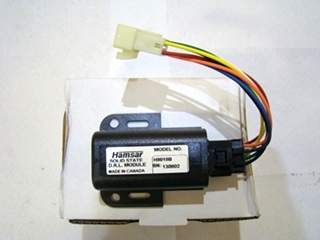 DAYTIME RUNNING LIGHT MODULE FOR SALE