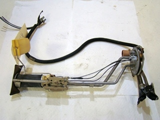USED CHEVY CHASSIS FUEL PUMP FOR SALE