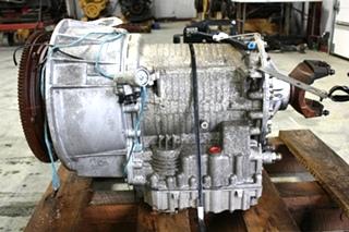 USED ALLISON TRANSMISSION MD3000MH FOR SALE BUS/MOTORHOME/TRUCK