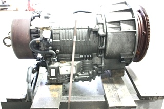 USED MD3000MH ALLISON TRANSMISSION FOR SALE BUS/MOTORHOME/TRUCK