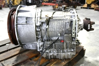 ALLISON SIX SPEED AUTOMATIC TRANSMISSION | ALLISON MD3000MH FOR SALE