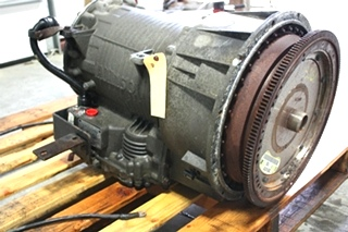 USED ALLISON TRANSMISSION MD3060 FOR SALE