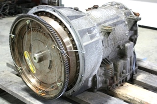 USED ALLISON TRANSMISSION FOR SALE