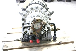 USED ALLISON TRANSMISSION | MD3000HH ALLISON TRANSMISSION FOR SALE