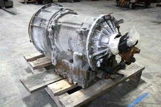 USED ALLISON TRANSMISSION MD3000MH FOR SALE