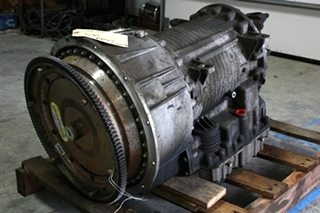 USED ALLISON TRANSMISSION | ALLISON 3000MH FOR SALE