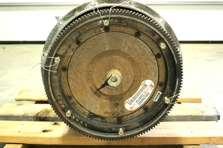 USED ALLISON TRANSMISSION | ALLISON MODEL MD3000MH FOR SALE