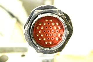 USED ALLISON TRANSMISSION   ALLISON MD3000MH FOR SALE