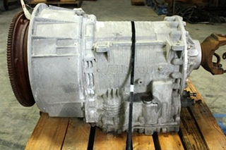 USED ALLISON TRANSMISSION | ALLISON MD3000MH FOR SALE