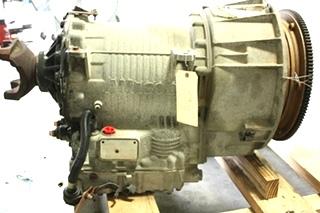 USED ALLISON TRANSMISSION   ALLISON MD3000MH S/N 6510430955 FOR SALE