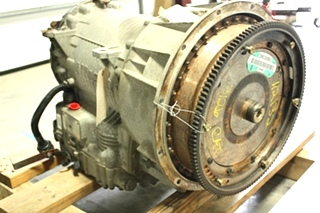 USED ALLISON TRANSMISSION | ALLISON MD3000MH S/N 6510430955 FOR SALE