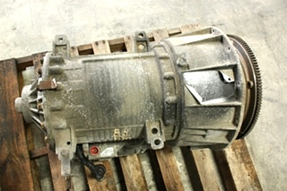 USED ALLISON TRANSMISSION MD3000MH