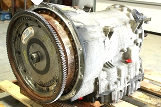 USED ALLISON TRANSMISSION | MD3000MH S/N 6510424443 FOR SALE