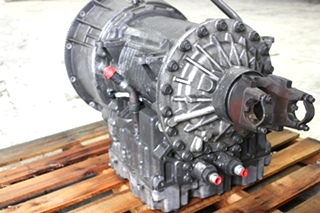 USED ALLISON TRANSMISSION | ALLISON TRANSMISSION MD3060_P FOR SALE