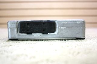 USED FORD ECM 2L3A-12A650-1A01 FOR SALE