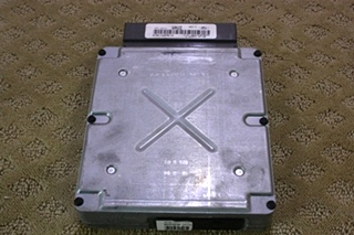 USED FORD ECM 4C3A-12A650-XC FOR SALE