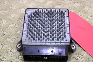 USED 2008 ALLISON TRANSMISSION TCM P/N 29545322 FOR SALE