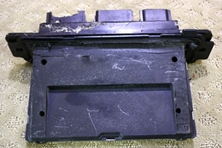 USED 2011 FORD TRANSMISSION ECU FOR SALE