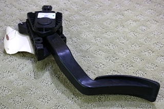 USED 2012 FORD FUEL PEDAL FOR SALE