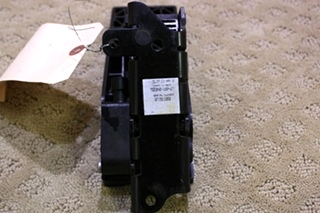 USED 2008 TELEFLEX FUEL PEDAL FOR SALE